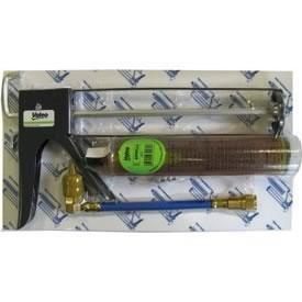 valeo-699932-fluide-traceur