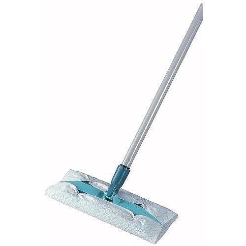 Wood Floor Mop Amazon Co Uk