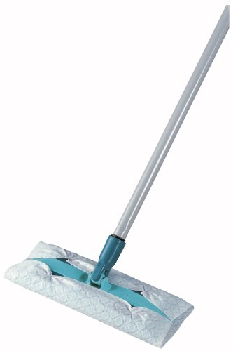 leifheit-clean-and-away-dusting-mop-with-255-cm-head