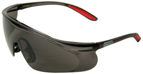 oregon-q525251-2891005-lunettes-de-protection-sombre-teinte