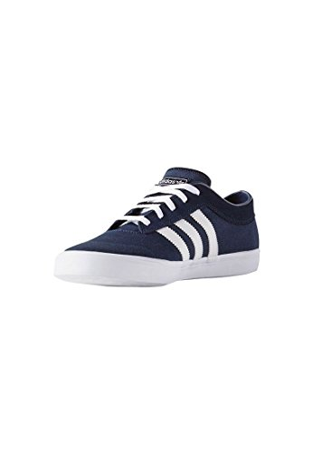 Hombre Moda Sellwood La De Azul Azul Adidas Zapatillas Deporte 6Y6tZ