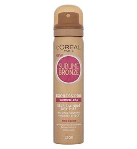 loreal-paris-sublime-bronze-exprimer-jambes-pro-ete-autobronzant-jambe-de-brouillard-sec-bronzante-7