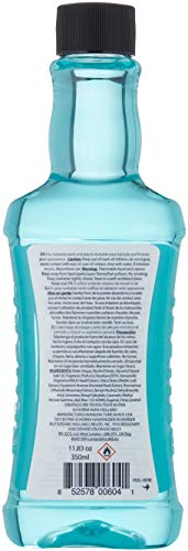 Ansicht vergrößern: Reuzel Hair Tonic, 350 ml