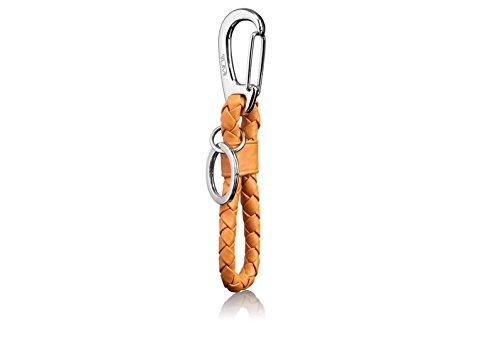 tumi-key-fobs-geflochtener-schlusselanhanger-tan-14708