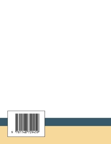 Histoire De Pierre Terrail, Seigneur De Bayart: Dit Le Bon Chevalier Sans Peur Et Sans Reproche ; Suivie De Recherches Généalogiques, Pièces Et Lettres Inédites