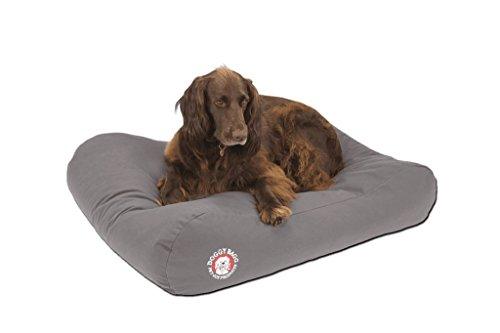 pet-joy-33-doggy-bagg-original-matratze-bett-fur-hunde