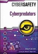Cyberpredators