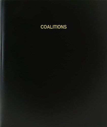 bookfactoryr-coalitions-log-book-journal-logbook-120-page-85x11-black-hardbound-xlog-120-7cs-a-l-bla