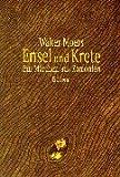 Ensel und Krete Ein Märchen aus Zamonien von Hildegunst von Mythenmetz