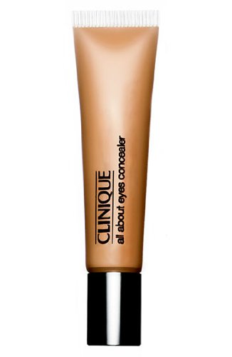 CLINIQUE.ALL ABOUT EYES CONCEAL. 6FKW-04 [CLINIQUE]
