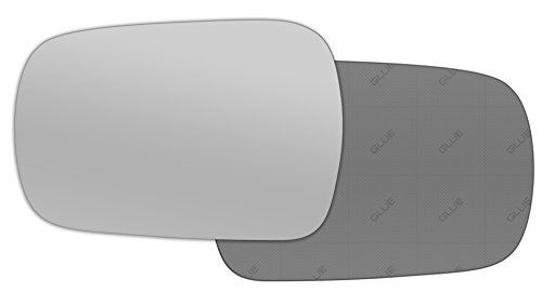 convex-mirror-glass-passanger-side-for-ford-fiesta-2002-2007-ford-fusion-2002-2005-76ls