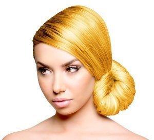 funken-premium-langlebig-bright-haar-farbe-farbstoffe-orange-crush