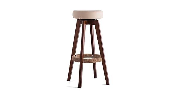 ° À Déponge De 360 Art Fer Contre Tapis Rotation Chaise fb6IYvy7g