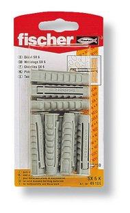 fischer-sx-caja-autoservicio-sx-6x30