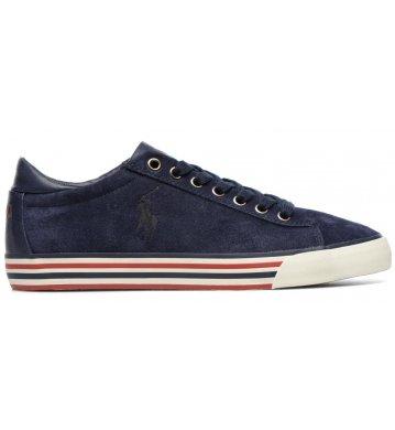 polo-ralph-lauren-harvey-sneakers-basse-uomo-blu-43