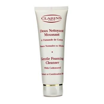 clarins-pnm-doux-nettoyant-moussant-125-ml