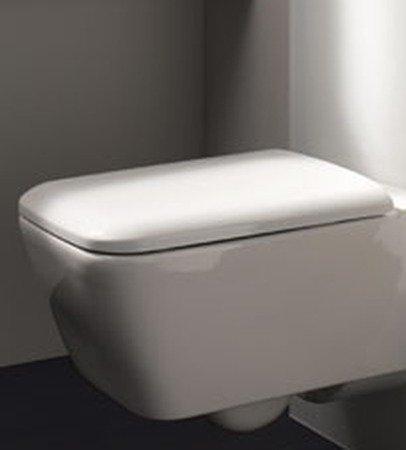 Keramag it, Sitz copri-WC