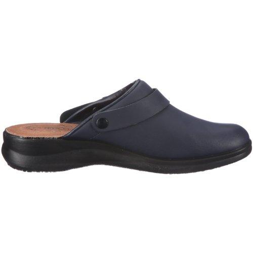 Flyflot 854778, Chaussures femme Bleu