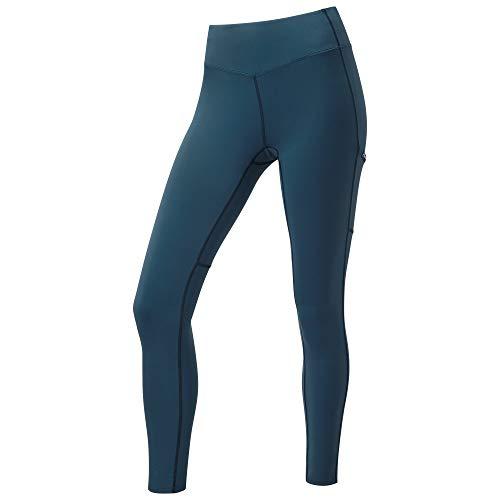 MONTANE Ineo Lite Women's Pantalon (Regular Leg) - SS19