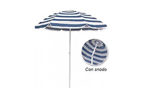 ombrellone-ponza-fnb-180-03tnt-spiaggia-mare-giardino-estate-relax
