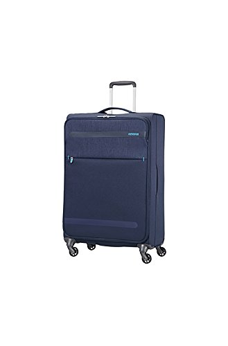 american-tourister-herolite-lifestyle-spinner-equipaje-de-mano-l-74cm-95l-azul-navy