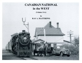 canadian-national-in-the-west-vol-5