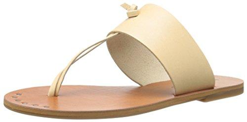 lucky-brand-womens-ari-flat-sandal-light-natural-7-bm-uk