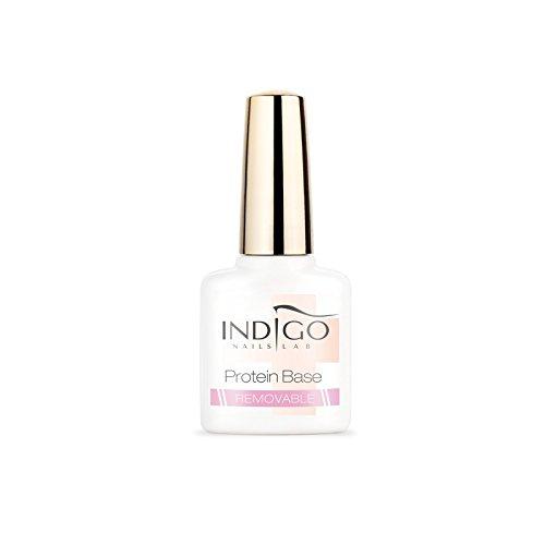 indigo-nails-removable-protein-base-5ml