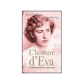 L'histoire d'Eva