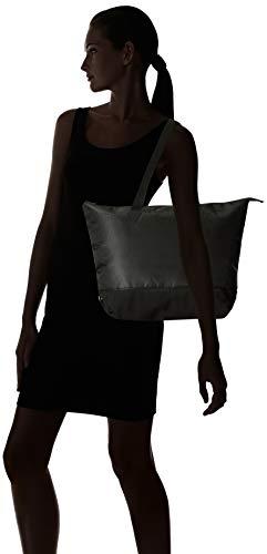 Best jansport bags in India 2020 JanSport Lovett Tote Bag Onyx Letterman Image 7