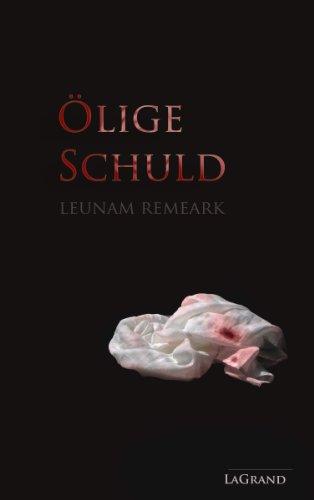 olige-schuld-todliche-einsamkeit-german-edition