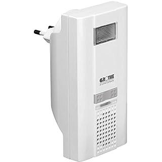 récepteur radio - 200 mètres + flash enf - urmet 43311