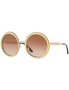 Dolce & Gabbana - Gafas de sol - para mujer