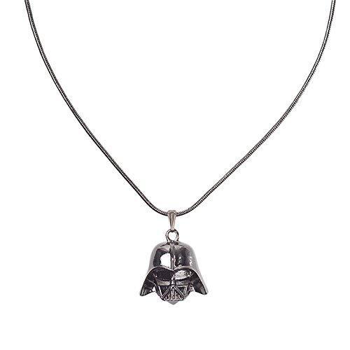 Star Wars Halskette - Darth Vader