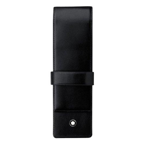 montblanc-taschenorganizer-meisterstuck-schwarz-4017941143112