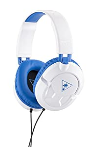 Turtle Beach Recon Stereo Gaming Headset