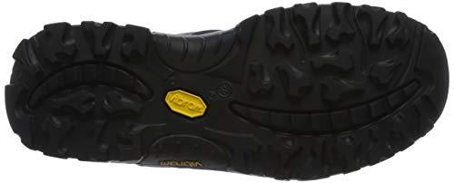 Grisport Women's Dartmoor Hiking Shoe 3