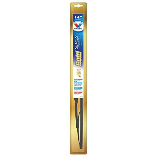 valvoline-vr5g14-valvoline-gold-14-windshield-wiper-by-valvoline
