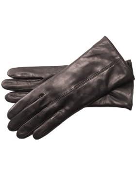 Roeckl Damen Handschuhe Klassiker Fleece