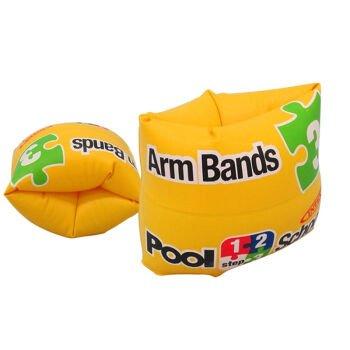 gelbe-schwimmen-ring-kinder-schwimmen-ring-unterarm-float-doppel-kammer-3-6-jahre-am-kreis