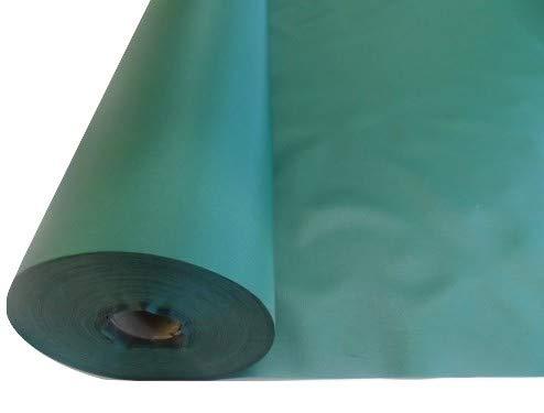 Fabrics 2 Cover - Tela de revestimiento impermeable de poliéster revestido de poliuretano 113 g, venta...