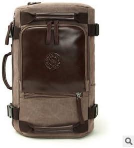 0c5cdf93f3 Otomoll 30L Multifunzione Per Escursionismo Zaino Daypack Trekking  Campeggiare In In In Viaggio Pack,Business Zaino Militare B0784D12RW Parent  | Promozioni ...