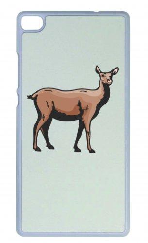 smartphone-case-lamas-steht-schaut-camel-coppia-hofer-per-apple-iphone-4-4s-5-5s-5-c-6-6s-7-samsung-