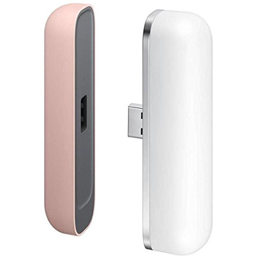 samsung-led-cap-evo-battery-pack-10200-mah-baby-pink