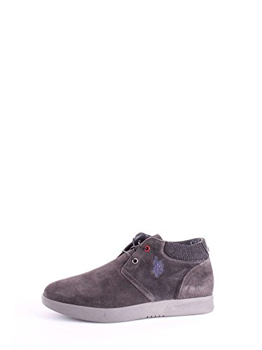 U.S.POLO ASSN. Syd Suede, Richelieu/Oxford Homme *