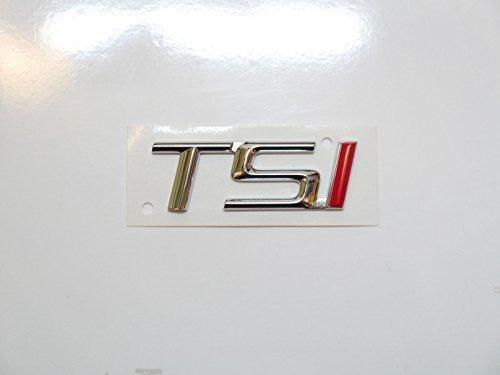 chrome-red-tsi-tailgate-badge-emblem-56x18mm-front-wing-skoda