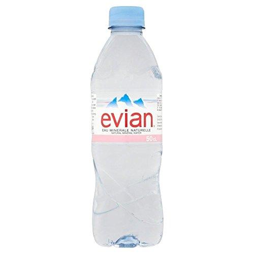 eau-minerale-naturelle-evian-still-500ml-paquet-de-2