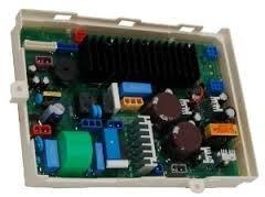 GENERAL ELECTRIC WH12X Tischtennisschläger Main Control Board 10245 (General Electric Appliance Parts)