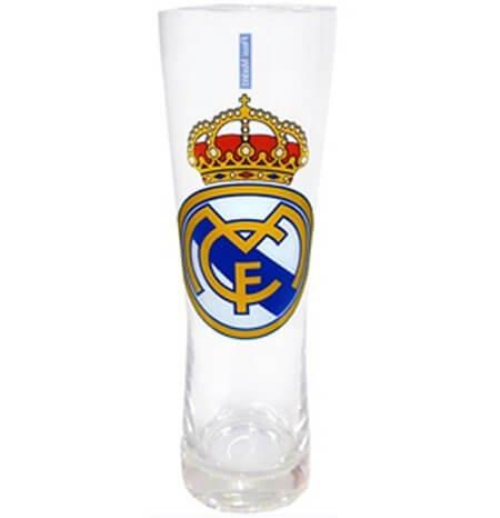 estilo-real-madrid-oficial-peroni-futbol-regalos-tall-pint-glass