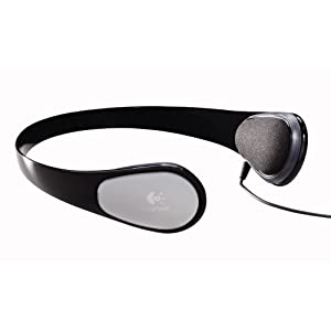 PSP – PlayGear Mod Headset